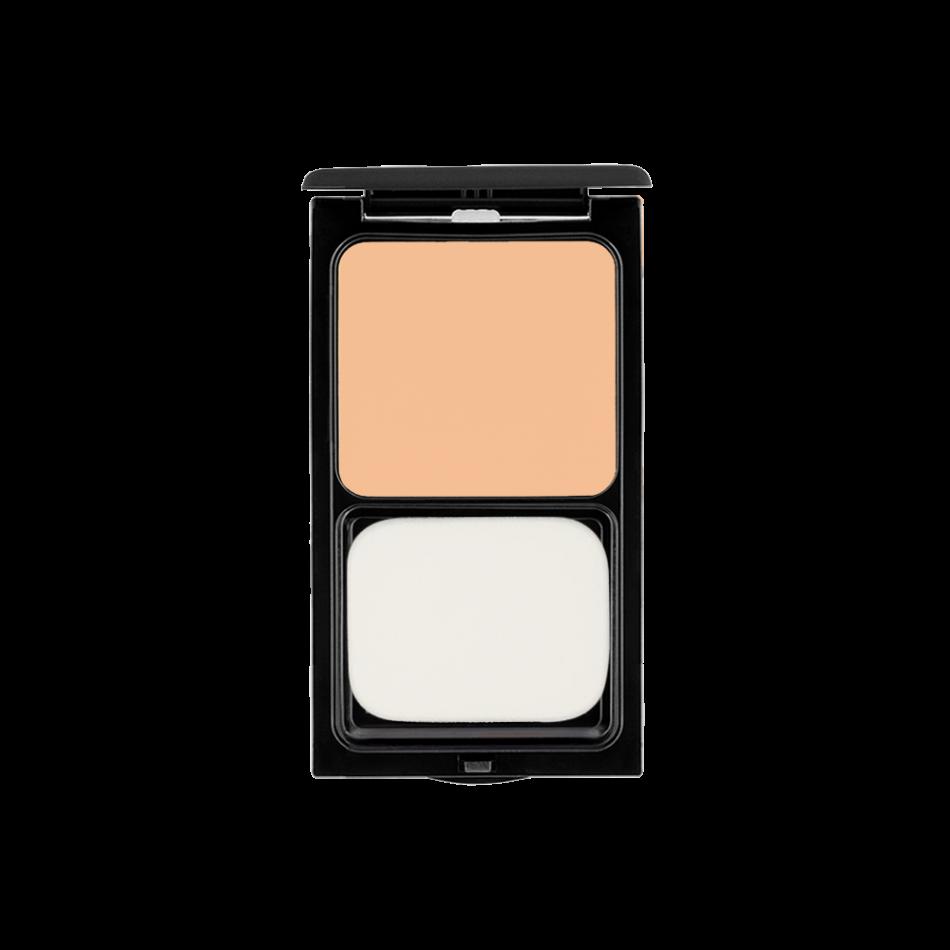 Compact Face Powder