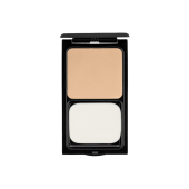 Pro Powder Foundation