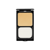 Buttercup Compact
