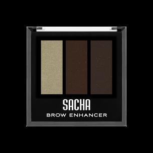 Eyebrow Enhancer Kit