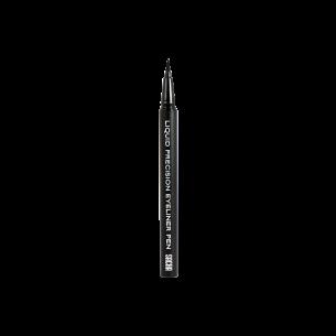 Liquid Precision Pen Eyeliner
