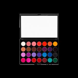 Lipstick Palette