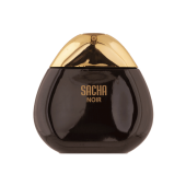 Sacha Noir Women - 4 OZ