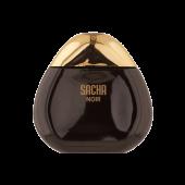 Sacha Noir Women - 4 OZ