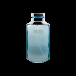 Aqua Imperial - 4 OZ