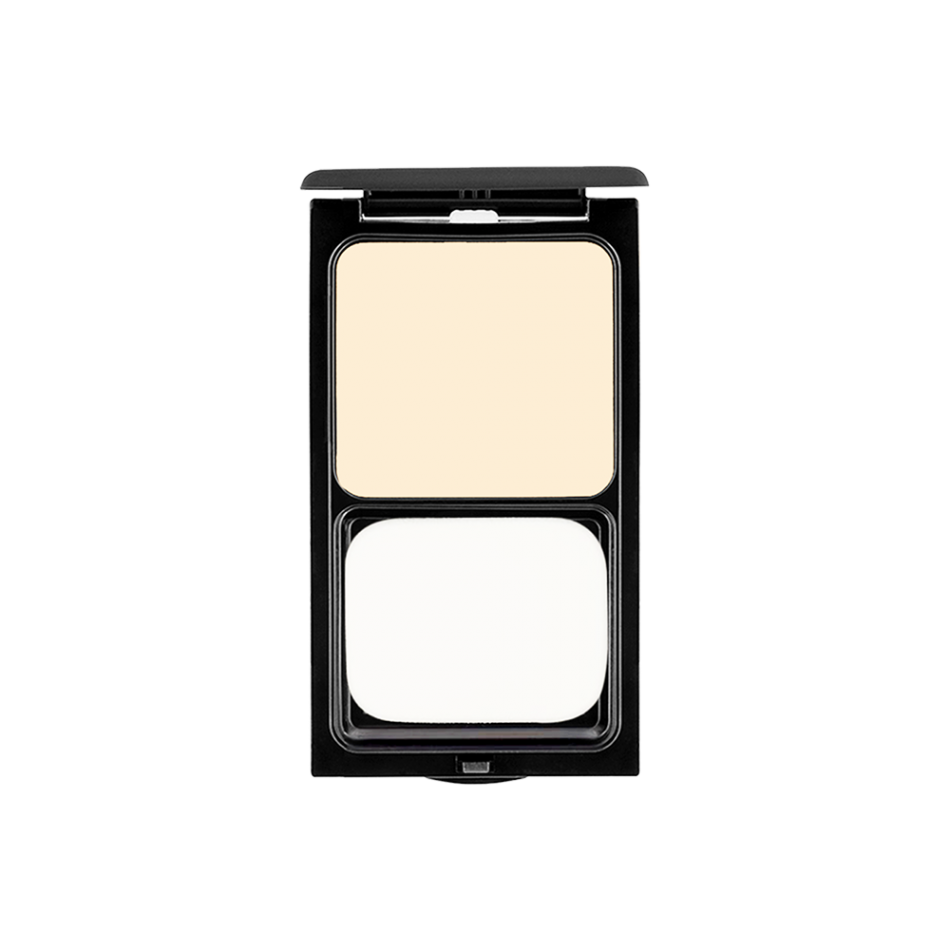 Buttercup Powder Foundation